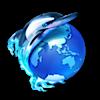 DialMe's Company logo