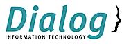 Dialog's Company logo