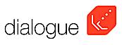 Dialogue Communications Ltd.'s Company logo