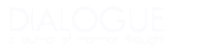 Dialogue Foundation's Company logo