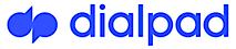 Dialpad's Company logo