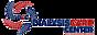 Affiliated Dialysis Centers's Competitor - Dialysis Care Center logo