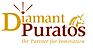 Taura Natural Ingredients's Competitor - Diamant Nahrungsmittel GmbH logo