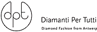 Diamanti Per Tutti's Company logo
