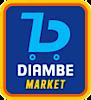 Diambe Market's Company logo
