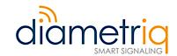 Diametriq's Company logo