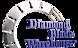 Diamond Blade Warehouse