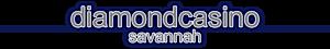 Diamond Casino Savannah's Company logo