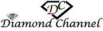Diamond Channel's Company logo