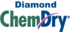 The Law Offices Of Andrew Gross's Competitor - Diamond Chemdry logo
