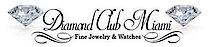 Miamijewelryshop's Company logo