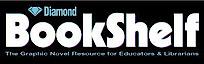 Diamondbookshelf's Company logo