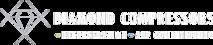 Diamond Compressor Services's Company logo
