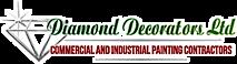 Diamonddecorators's Company logo