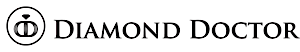 Diamond Doctor's Company logo