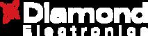 Diamond Electronics's Company logo