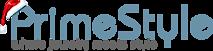 Diamond Engagement Ring's Company logo