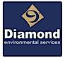 Diamond Environmental Services's Company logo