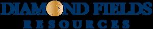 Diamond Fields's Company logo