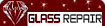 Best Price Auto Glass & Tint's Competitor - Diamond Glass Repair logo
