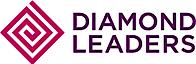 Diamond Leaders's Company logo