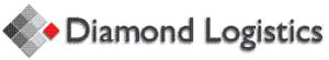 Dlfreight's Company logo