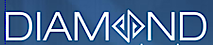 Diamondpackaging's Company logo