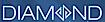 Diamondpackaging's company profile