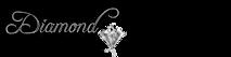 Diamond Pen Pal Services's Company logo