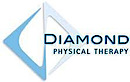 Diamond Physical Therapy's Company logo