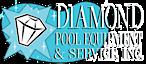 Diamond Pool Equipment And Service's Company logo