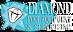Splashpoolsrules's Competitor - Diamond Pool Equipment And Service logo