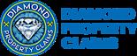 Diamond Property Claims's Company logo