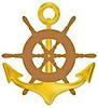 Diamond Reef Yacht Club's Company logo