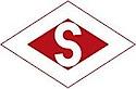 Diamond S's Company logo