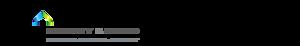 Diamond Security Systems's Company logo