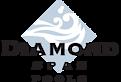 Diamond Spas's Company logo