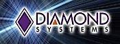 Diamond Systems's Company logo