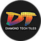 Diamondtechglasstile's Company logo