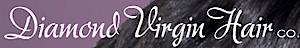 Diamondvirginhair's Company logo