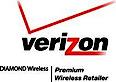 Diamond Wireless's Company logo