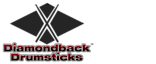 Diamondbackdrumsticks's Company logo