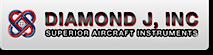 DiamondJ's Company logo