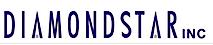 DiamondStar's Company logo