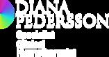 Diana Pedersson Hypnotherapy's Company logo