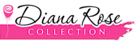 Diana Rose Collection's Company logo