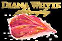 Diana Whyte Photography's Company logo