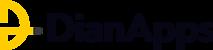 DianApps's Company logo