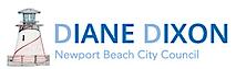 Diane Dixon's Company logo