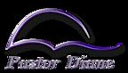 Pastordiane's Company logo